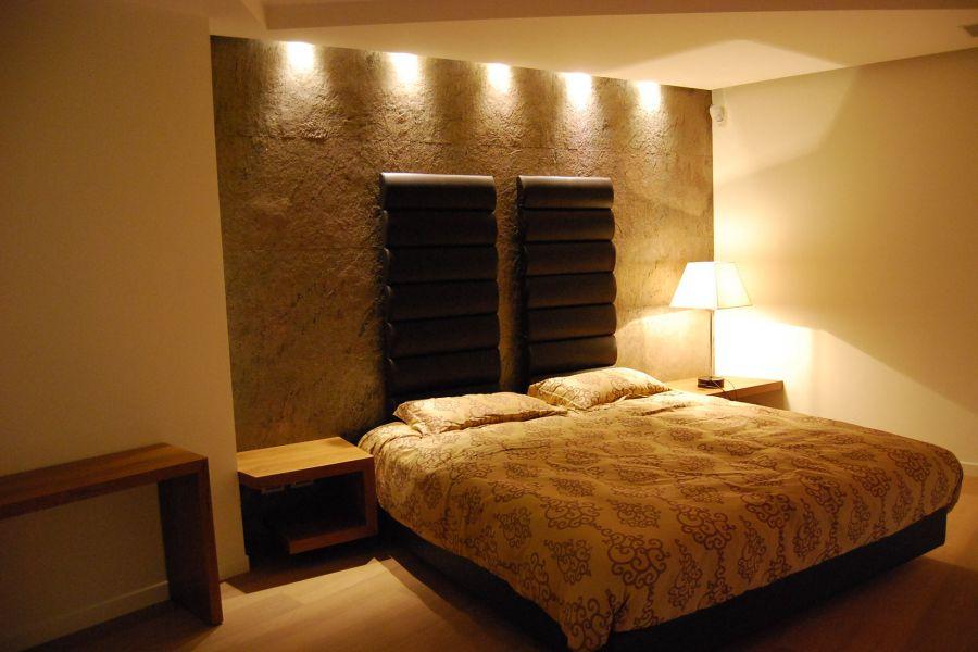 Arredamenti su misura nuova bianca falegnameria for Arredamenti centri benessere spa